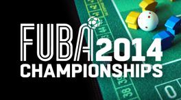 FUBA 2014